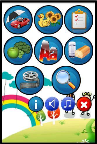 tutorial bahasa inggris untuk anak sd download gratis aplikasi android untuk belajar anak
