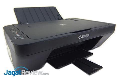 Printer Canon E460 on review canon pixma ink efficient e460 printer multifungsi dengan harga terjangkau