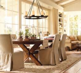 Dining Room Picture Ideas Elegant Dining Room Decorating Ideas Renewed House