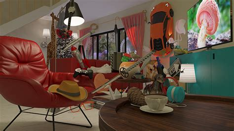 messy bedroom game free 2 play online at pacogames net free clean up the messy living room new hidden