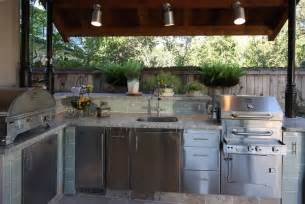 Gourmet Kitchen Ideas Stupendous Gourmet Kitchen Definition Decorating Ideas