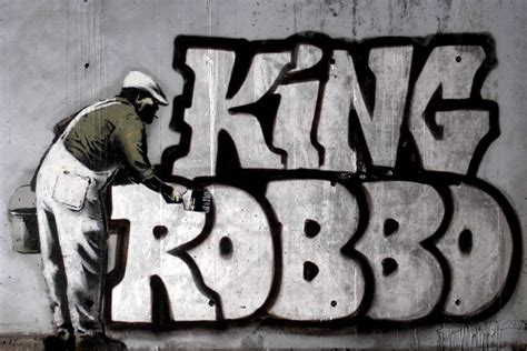 graffiti history  important moments widewalls