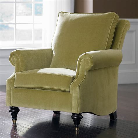 floral accent chairs living room floral living room accent chairs living room accent