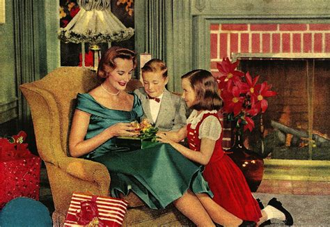 1950 s vintage obsession on pinterest 1950s 1950s house