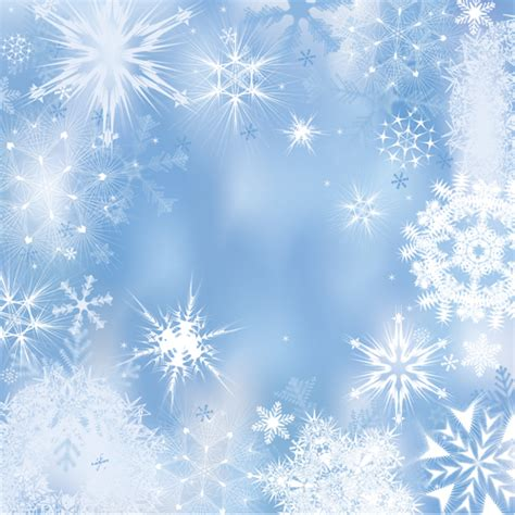 Snow Background Powerpoint Backgrounds For Free Snow Background For Powerpoint
