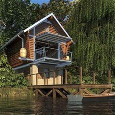 rumah cantik  tepi danau kumpulan artikel tips