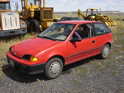 geo metro 1994: review, amazing pictures and images – look