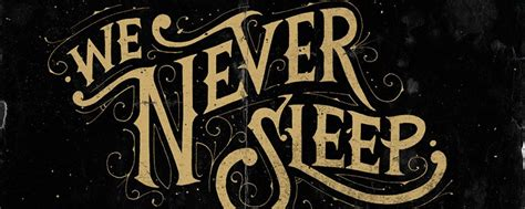 Lettering Tips For Creation Of creative inspiration lettering by tobias saul