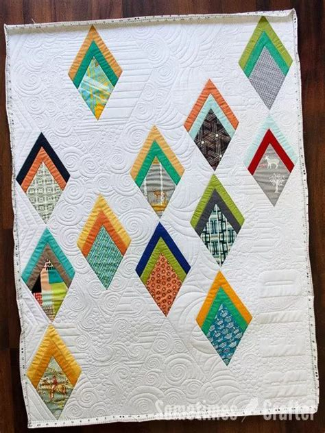 Quilts Modern Design by 952 Best Images About Modern Quilt Patterns On
