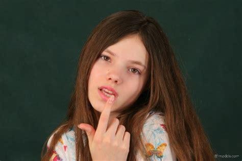 sandra orlow bonus sandra orlow sandra teen models sandra ff models