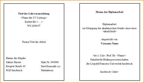 Portfolio Praktikum Vorlage Portfolio Deckblatt Vorlage Reimbursement Format