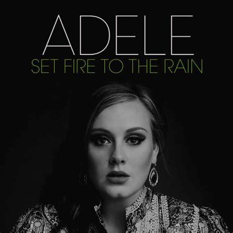 adele set fire to the rain chords lyrics part 1 quot set fire to the rain quot by adele ukulele tabs on ukutabs