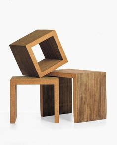 frank gehry coffee table 1000 images about coffee and side tables on pinterest