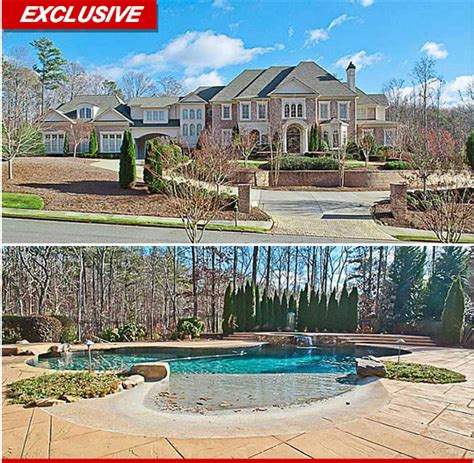 what rhymes with house rhymes with snitch celebrity and entertainment news usher lists tameka s house