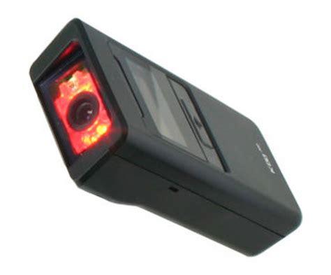 Barcode Scanner Scan Barcode Eppos 2d Ep6055 koamtac kdc300 2d wireless bluetooth barcode scanner