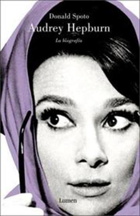 biography book audrey hepburn audrey hepburn enchantment the life of audrey hepburn