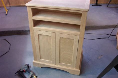 pdf diy tv stand construction plans download toy treasure chest plans woodideas