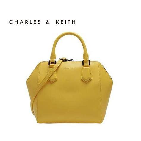 Handbag Charles Keith charles keith handbags 2018 style guru fashion glitz
