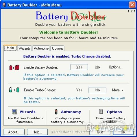how to reset laptop battery meter download free battery doubler battery doubler 1 2 1 download