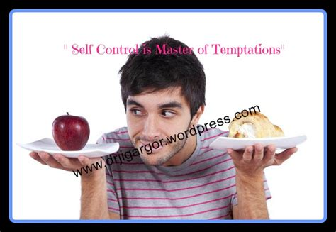 Resisting The Food Temptation by Pin By Dr Jigar Gor On Health Tips