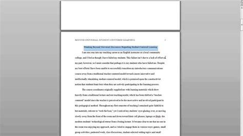 directive process analysis essay topics coursework help