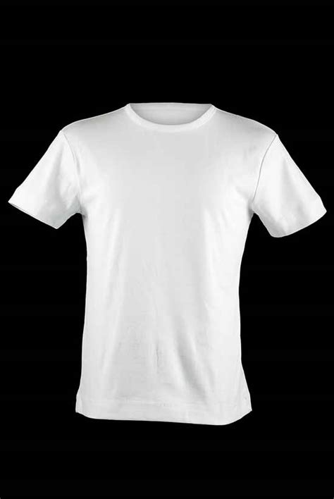 which plain white t shirt makes the cut northjersey