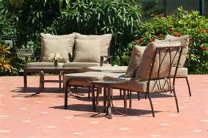 big lots patio furniture sets patio design ideas