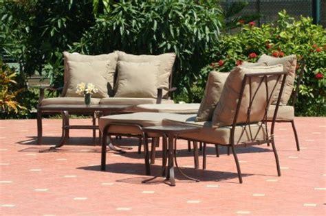 big lots patio furniture sets patio design ideas