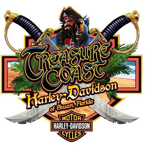 Harley Davidson Treasure Coast treasure coast harley davidson stuart hdnaughtylist