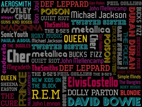 music in 80s 80s music is the best 80 s music pinterest 80 all