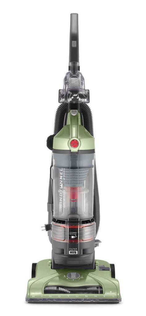 Hoover Vacuum: Top Vacuum Cleaner Value
