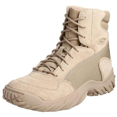 Sepatu Boot Delta Low 18 best shoes boots images on shoe boots