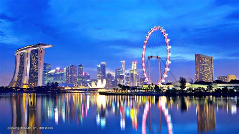 Singapore Travel Guide Hotels And Tourist Information | singapore travel guide hotels and tourist information