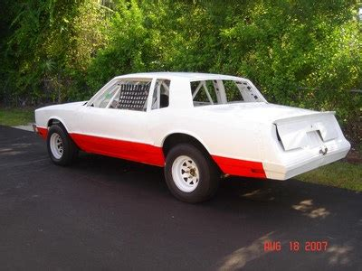 pure stock race car turn key ready stock cars classifieds