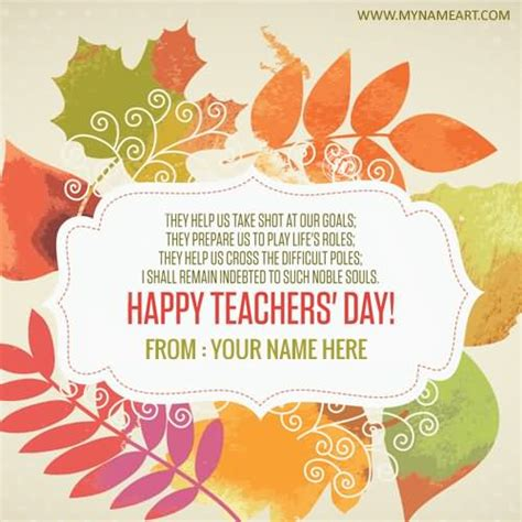 greeting card templates for teachers day 50 wonderful happy s day wish pictures and images