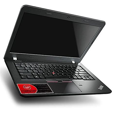 Lenovo E450 I7 Lenovo Thinkpad Edge E450 14 Inch I7 5500u 8gb 120gb Ssd Windows 7 Pro Hd Best New Student
