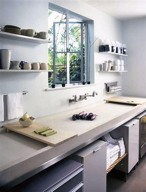 Shallow Kitchen Sink by Craft1945 Shallow Kitchen Sink