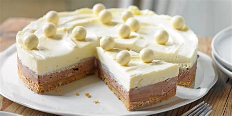 best cheesecake the best cheesecake recipes food