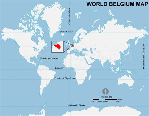 belgium in world map how to spell saison page 3 home brew forums