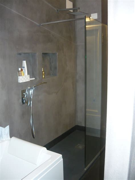 cambio vasca con doccia prezzi progetto di cambio vasca in doccia idee idraulici