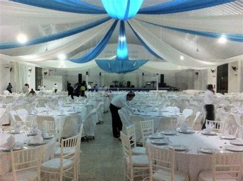 imagenes de bodas increibles decoraci 243 n de bodas con telas 34 fotos de bodas increibles