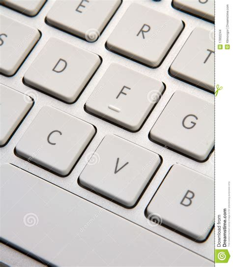 cv stands for cv stands stock images image 17832244