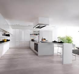 Best Modern Kitchen Design best modern kitchen designs sample iroonie com