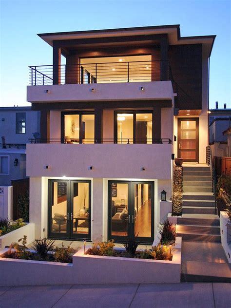 modern home design tumblr fotos de fachadas de casas bonitas vote por sus fachadas