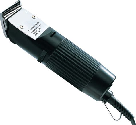 hair clippers best hair clippers professional pictures to pin on pinsdaddy
