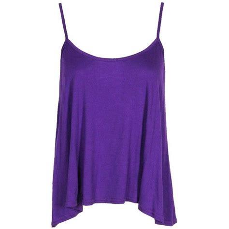 decke lila best 25 purple tank top ideas on high neck