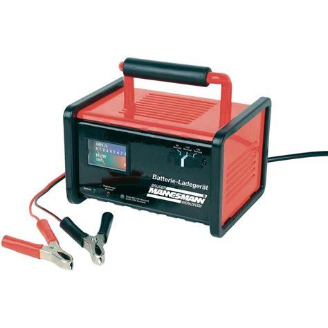 Auto Und Motorrad Batterieladeger T by Batterieladeger 228 T Batterieladeger T Einebinsenweisheit