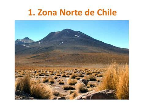 imagenes de paisajes zona norte de chile profesora viviana brice 241 o segundo a 241 o b 225 sico ppt video