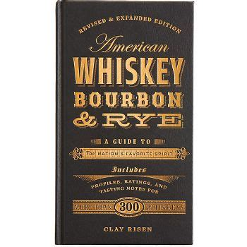 whiskey sharp unraveled books american whiskey bourbon and rye