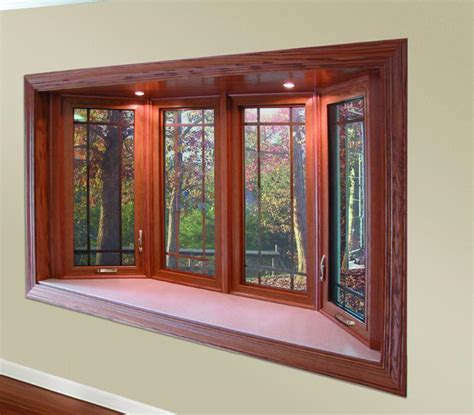pictures of bay windows bay and bow windows k h home solutions denver colorado